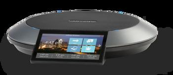 Lifesize Icon 700 - True 4K Videoconferencing