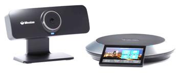 Lifesize Huddle Room Kit - Icon 300 True 4K Videoconferencing