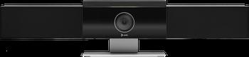 Poly Studio USB Camera Soundbar