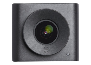 Huddly IQ Video Conferencing USB Camera