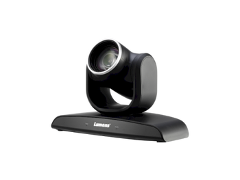 Lumens VC-B30UB Video Conferencing USB Camera
