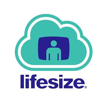 Lifesize Cloud Plus, 1 Year Plan