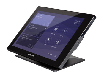 Crestron Flex R-Series Mobile UC System for Microsoft Teams Rooms