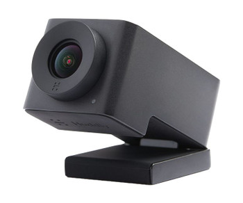 Crestron Flex Advanced Tabletop Medium Room Video Conference System for Zoom Rooms™ Software