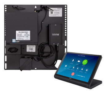 Crestron Flex Video Conference System Integrator Kit for Zoom Rooms™ Software