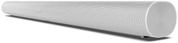 Sonos® Arc Smart Soundbar, White