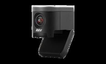 CAM340+ USB 4K Conference Camera Huddle Room w/o Microphone