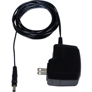 CAM540 Power Adapter compatible with CAM520 PRO series