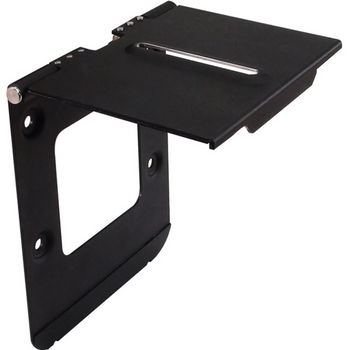 CAM540 L-shaped Wall & Ceiling Mount