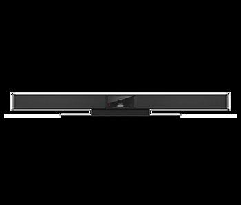 Bose Videobar VB1