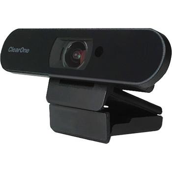 UNITE 50 4K AF ePTZ Camera