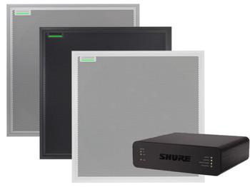 MXA910 + ANIUSB-MATRIX AV Conferencing Bundle