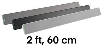 MXA710 - 2 ft (60 cm) Linear Array Microphone