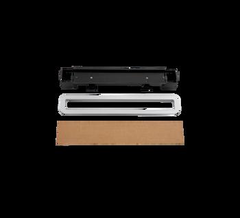 A710-FM Flush Mount Kit for MXA710 - 2ft (60cm)
