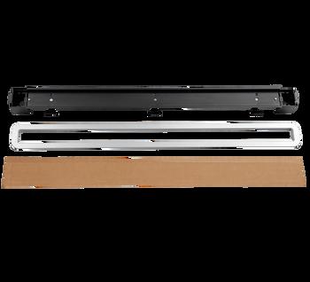 A710-FM Flush Mount Kit for MXA710 - 4ft (120cm)