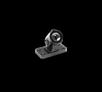 A710-MSA Mic Stand Adapter