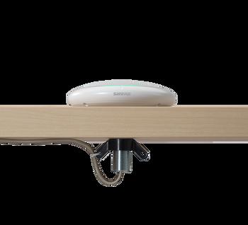 Microflex Advance MXA310 Table Array Microphone