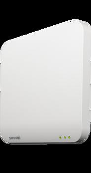 MXWAPT4: 4-CH Access Point Transceiver