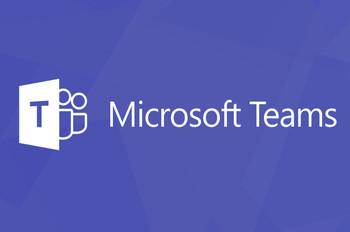 G10-T Microsoft Teams Room Solution