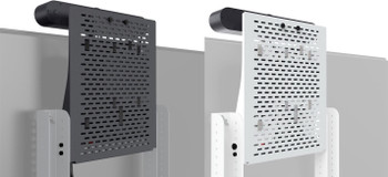 Device Panel for Heckler AV Cart