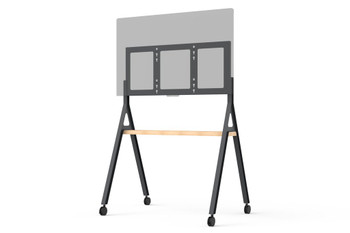 Rolling Stand for DTEN D7 55-inch