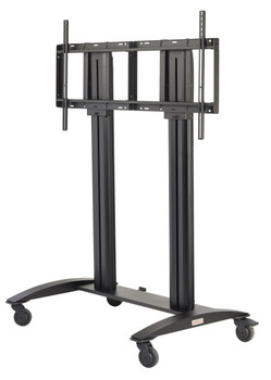SmartMount® Cart for use with the Microsoft® Surface™ Hub, SR598-HUB