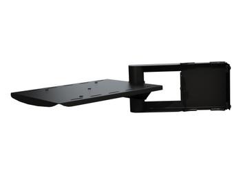 SmartMount® Laptop Arm For Peerless-AV® Carts or Stands, ACC-LA