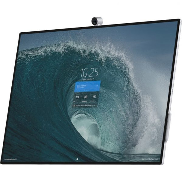 "IN STOCK!!  Microsoft Surface Hub 2S 50"" TAA Certified"