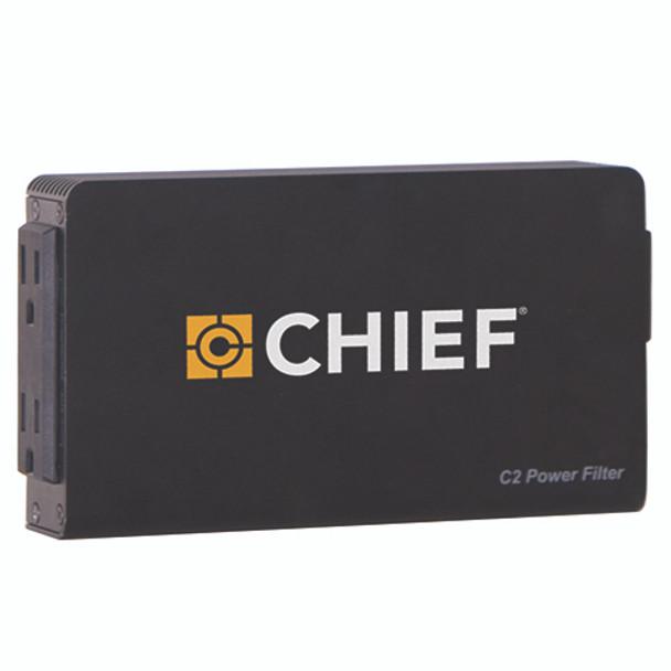 Power Filter Kit