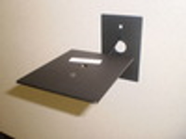 Wall Mount System for Lifesize HD Camera