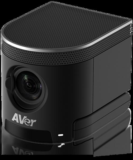 AVer CAM340 4K USB3 conference camera huddle room