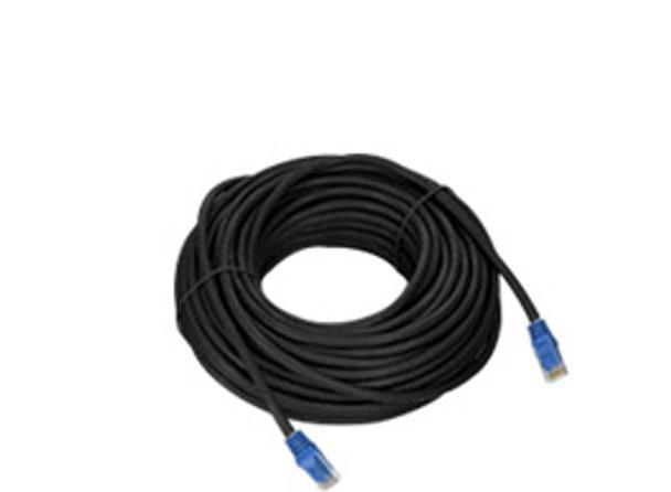 VC520+ speakerphone cable 20M