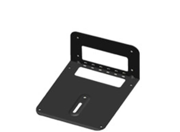 Camera mount for VC5xx CAM5xx EVC310/910/150