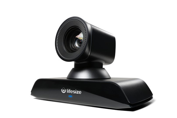 Lifesize Icon 700 - True 4K Videoconferencing