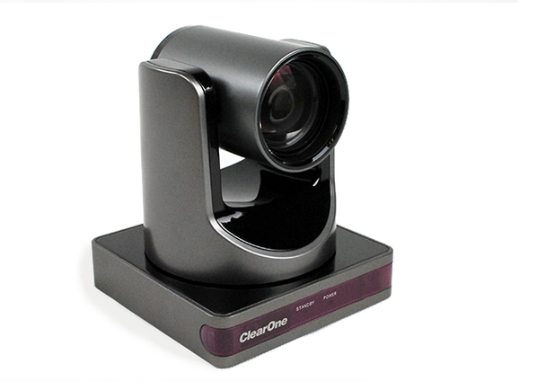 UNITE 150 Camera - PTZ camera with 12x optical zoom, 1080p30 Full HD, USB