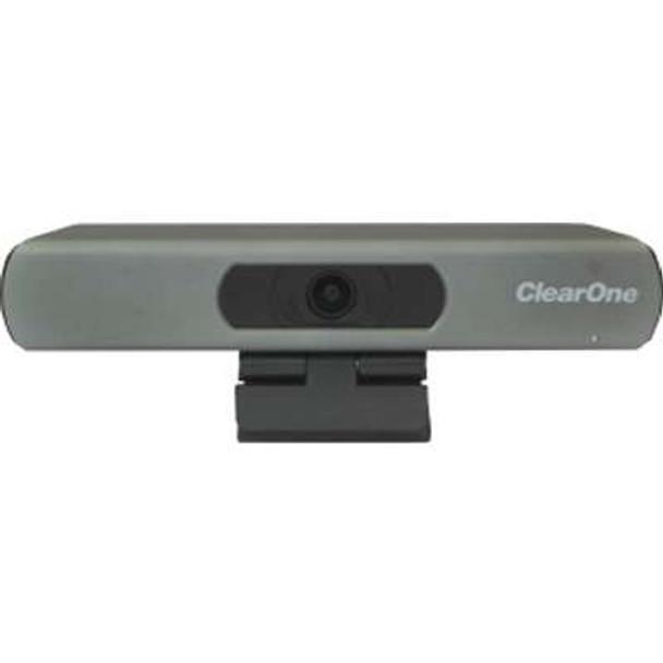 ClearOne UNITE 50 Camera - 1080p30 Full HD, USB, and UVC Protocol