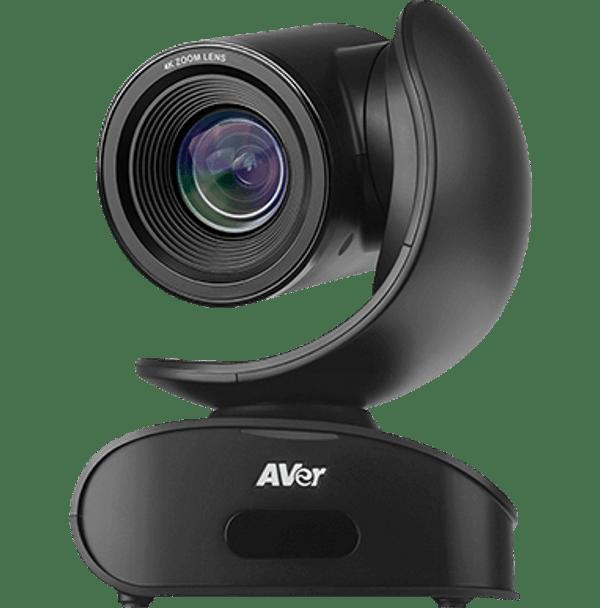CAM540 4K 16x PTZ USB Conference Camera
