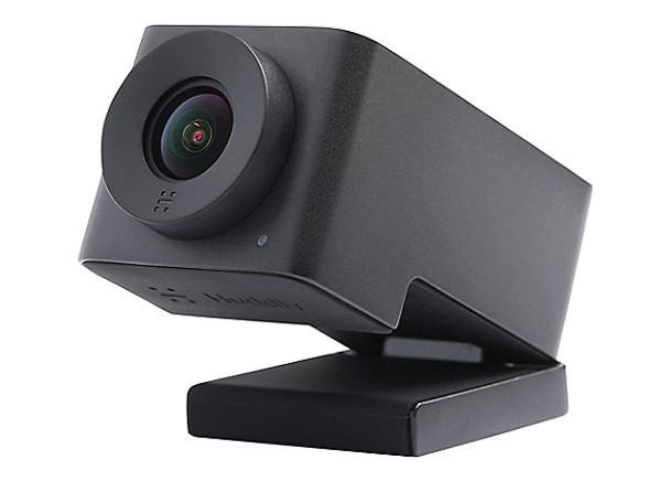Huddly IQ Conference Camera Travel Kit (Includes 2' Cable)