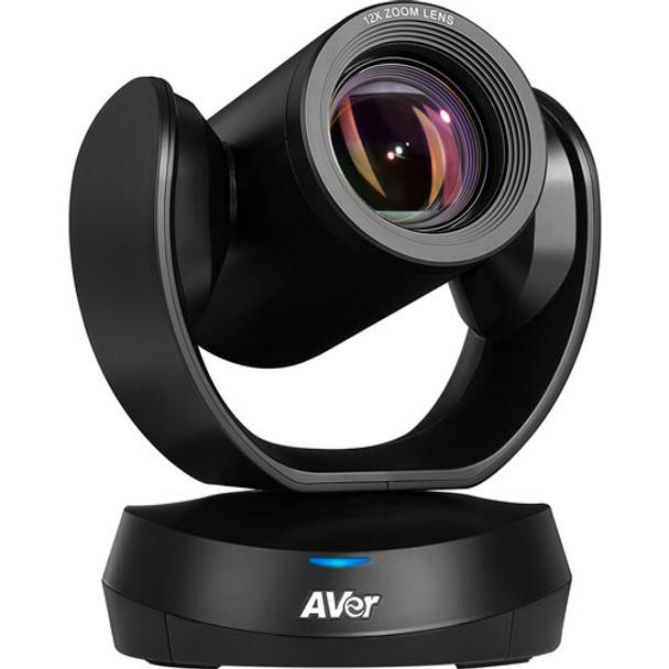 CAM520 PRO Advanced USB Conference Camera w/ HDMI & PoE