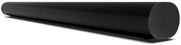 Sonos® Arc Smart Soundbar, Black
