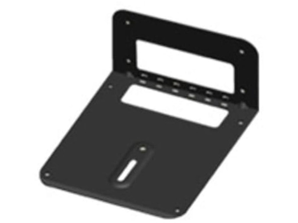 CAM520 Series L-shaped Wall & Ceiling Mount