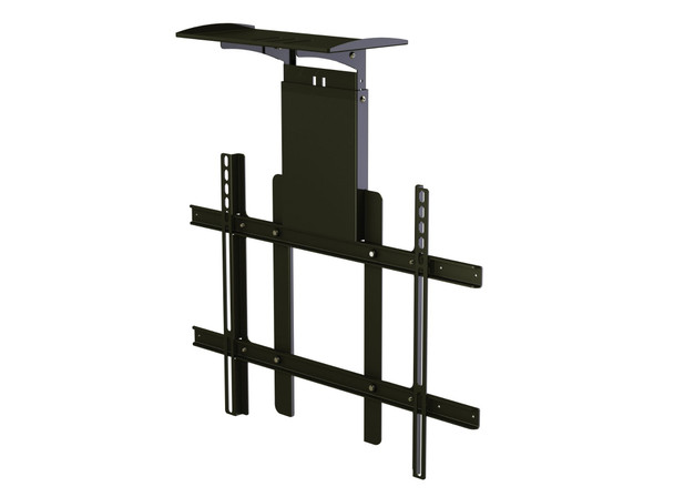 SmartMount® Video Conferencing Camera Shelf for Peerless-AV® Carts or Stands,  ACC-VCS