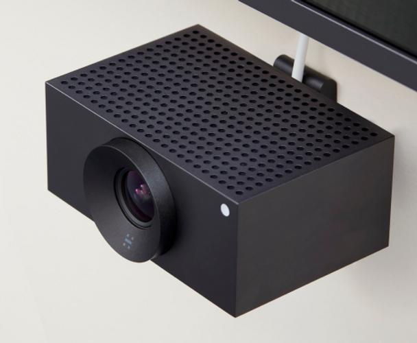L1 - Large & Medium Meeting Room Camera