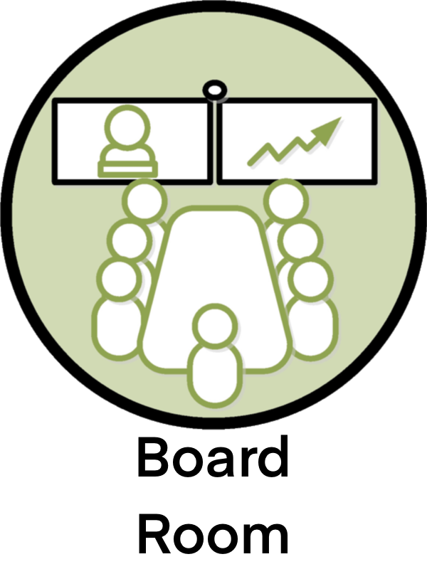 board-room-icon.png