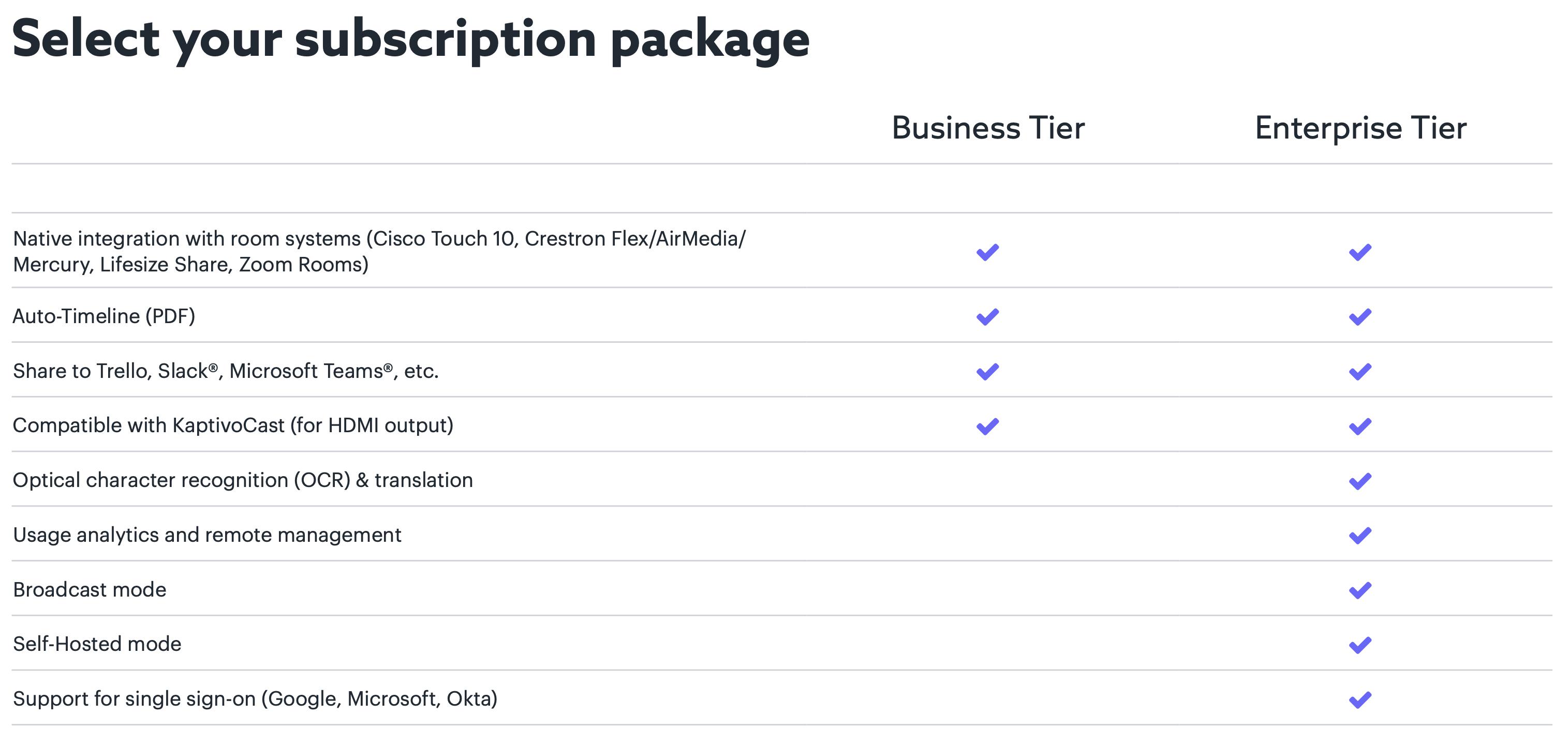 kaptivo-subscription-options.png