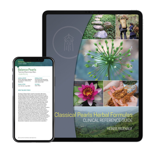 Clinical Reference Guide 2019 - Downloadable PDF