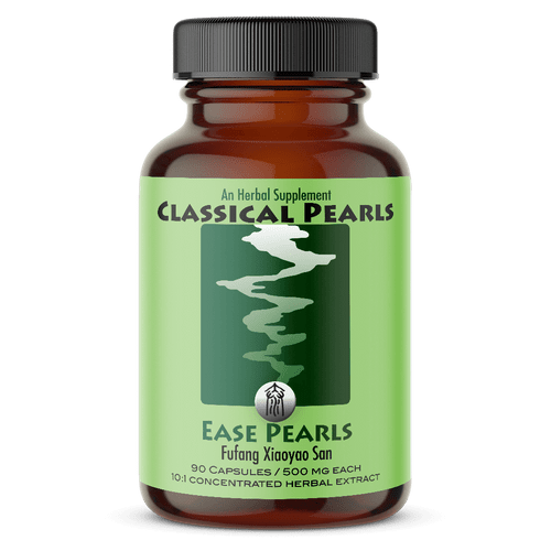 Ease Pearls