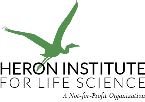 Heron Institute for Life Science