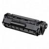 Canon #104 BLACK COMPATIBLE TONER CARTRIDGE