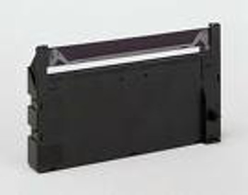Tec Ma1040/1400/1900 Purple Ribbon